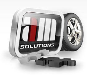 AM Solutions GmbH - cidcar Dealer-Mangement-System